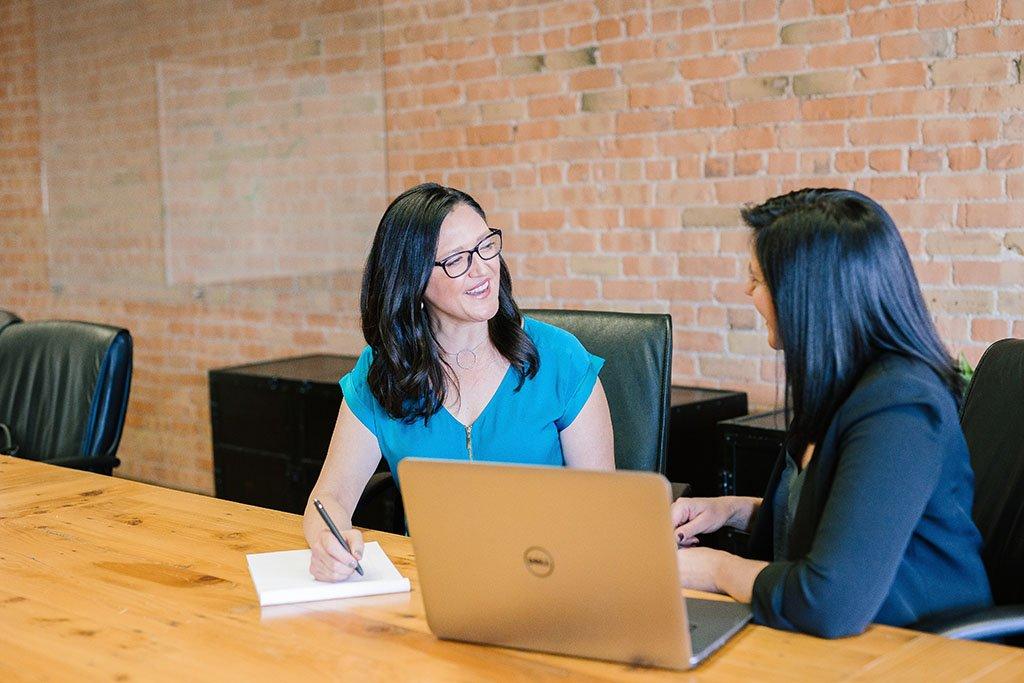 consultoria reclutamiento empresas